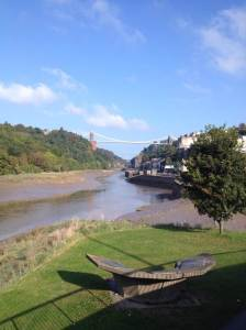 Bristol, Days out, places to visit