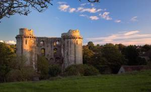 Photo credit visitnunney.com