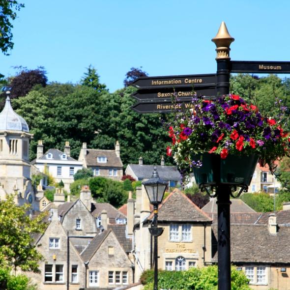 Days out, places to visit, Wilshire, Salisbury, Stonehenge, england, holiday