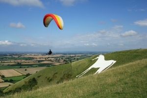 Wiltshire, places to visit, white horse, holiday, england