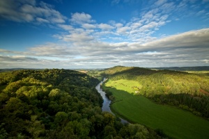 Forest of Dean, days out, places to visit, Gloucestershire