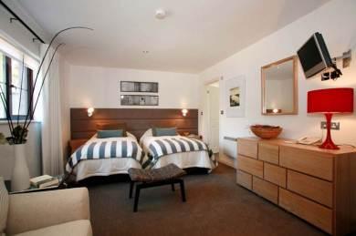 CLC bedroom 2
