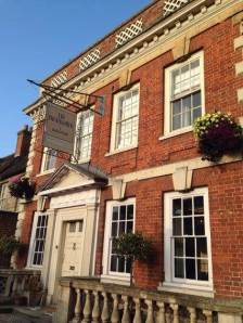 Accommodation, wiltshire, places to stay