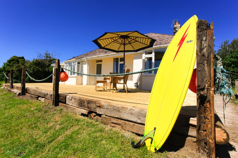 North Devon, Self Catering, Cottages, Devon, Accommodation, Choice Cottages