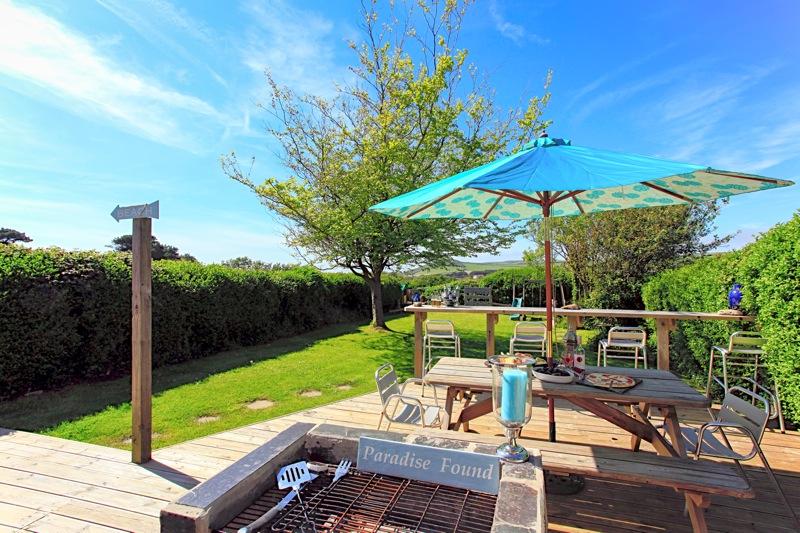 North Devon, Self Catering, Cottages, Devon, Accommodation, Choice Cottages