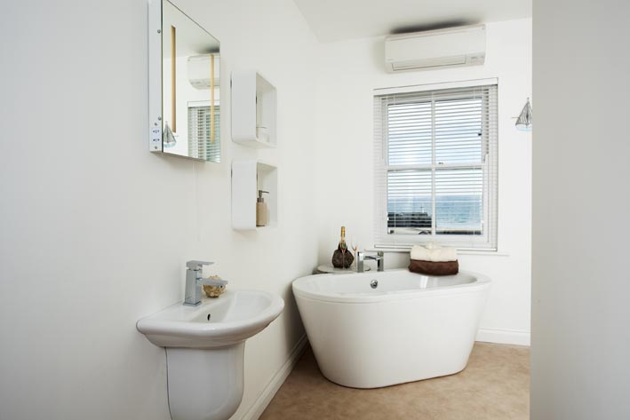 St Ives Selfcatering cottages cornwall Self catering accommodation