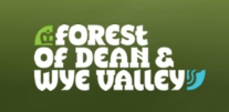 Star Wars, Starwars, Forest of dean, Wye Valley, film, TV, south west England